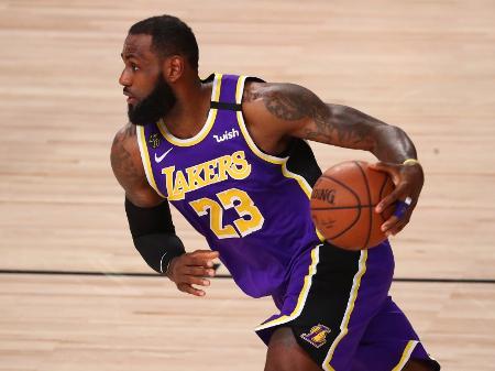 NBA: a temporada 2020-21 volta após acordo ser feito com os jogadores