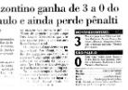 Reprodução/Acervo Folha