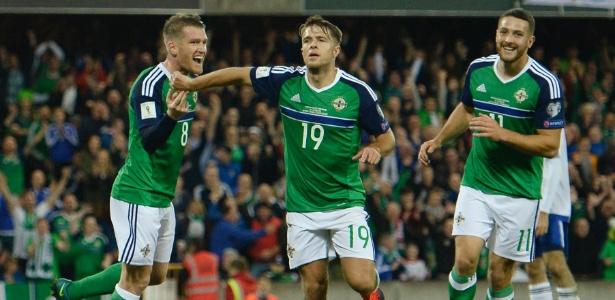 Clodagh Kilcoyne/Reuters