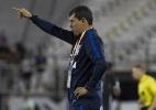 Fábio Carille lamenta confusão e aprova reforços do Corinthians - Daniel Augusto Jr. / Ag. Corinthians