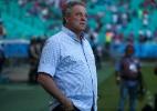 Lucas Merçon/Fluminense FC/Divulgação