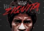 Reprodução arte Atlético-PR