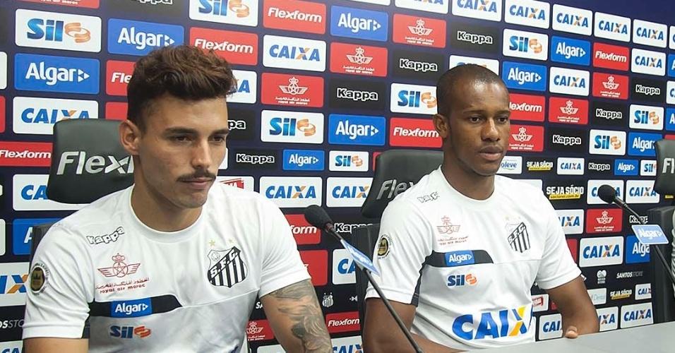 Reforço de caixa | Sem Zeca para 'fazer' dinheiro, Santos põe preço em outro jogador