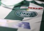 Com marca própria, Coritiba comemora lucro superior ao de início com Adidas - Divulgação