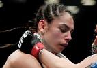 Brasileiros perdem todas no card preliminar do UFC Brooklyn