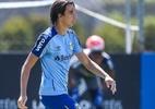 Geromel é preservado e Grêmio tem dúvidas em todos os setores do time - Lucas Uebel/Grêmio
