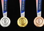 Coreia do Sul e Arábia Saudita se classificam no futebol para Tóquio-2020 - Atsushi Tomura/Getty Images