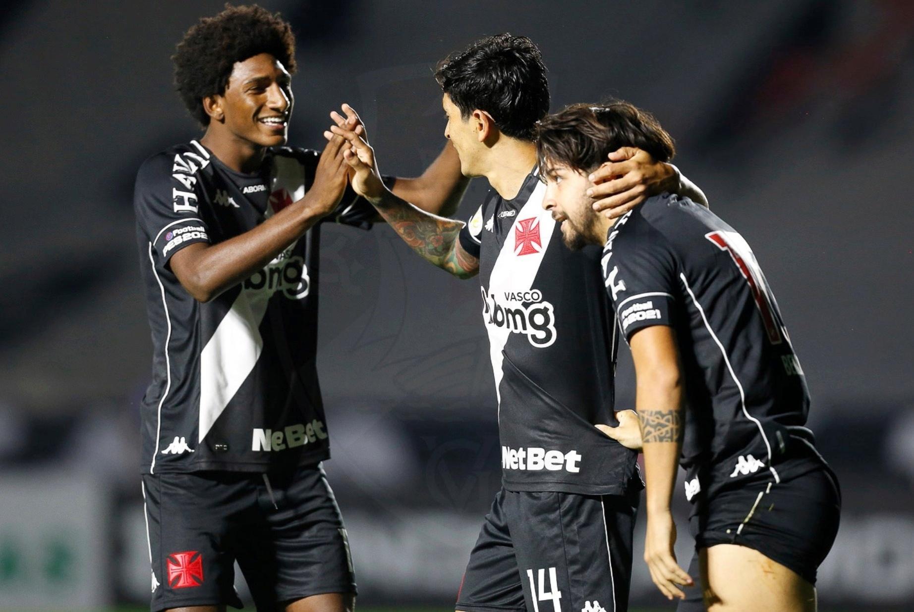 Botafogo Vasco Flamengo Palmeiras Os Jogos De Domingo E Onde Assistir 13 09 2020 Uol Esporte