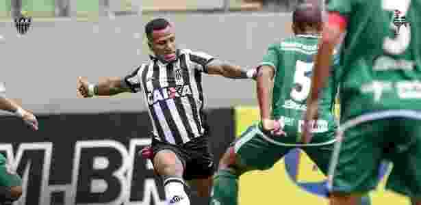 Divulgação Atlético-MG ab540f53afbfa