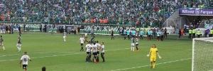 Arquivo Palmeiras/Forza Palestrina