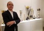 Danilo Lavieri/UOL Esporte