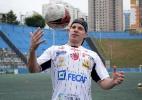 Rodrigo Corsi/FPF