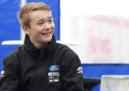 FIA investigará acidente que fez piloto britânico ter pernas amputadas - British F4/Divulgação