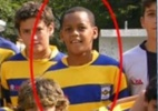 Paulínia FC/Divulgação