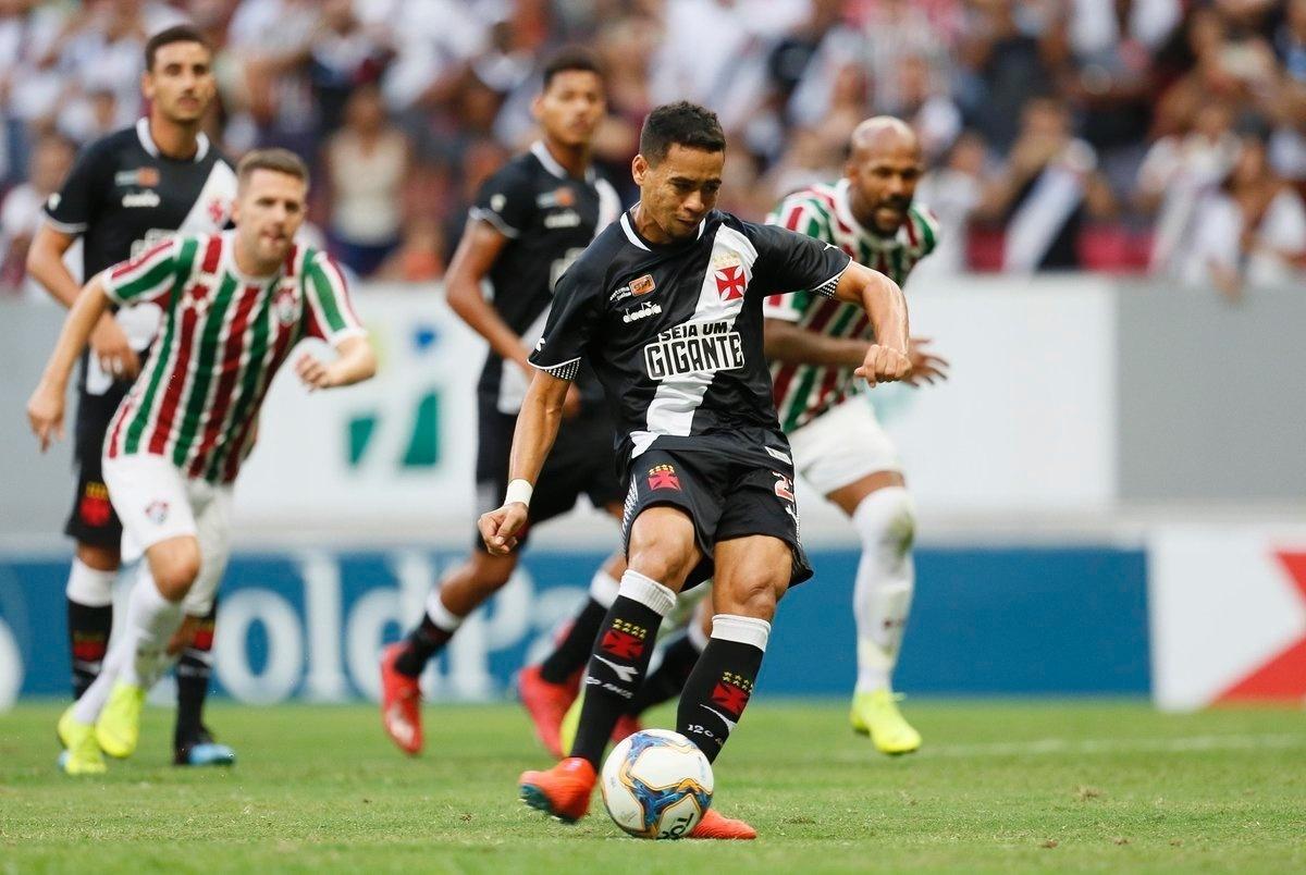 faa9d13a0f07a Vasco vence