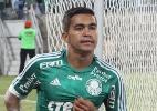 CHICO FERREIRA/FUTURA PRESS