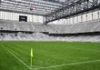 Atlético-PR apresenta projeto para complexo de entretenimento; assista - Mauricio Mano/Site Oficial do Atlético-PR
