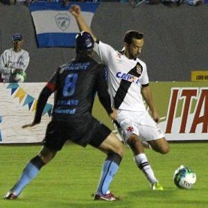 469aaec767 Imagem  Carlos Gregório Jr Vasco.com.br