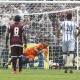 Com gol chorado, Juventus vence e espera por Flamengo ou Corinthians