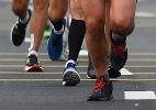 8 dicas para você escolher seu tênis de corrida - Tom Dulat/Getty Images