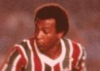 Rodolpho Machado/Abril Comunicações S.A