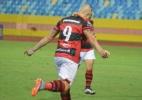 Atlético-GO aplica virada sobre Criciúma e vence primeira na série B - Reprodução/Facebook