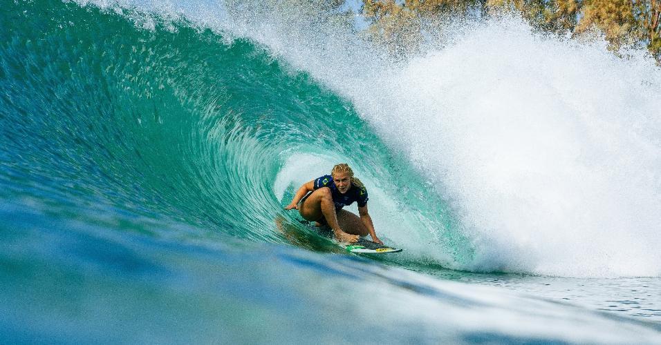 Pat Nolan/World Surf League via Getty Imag