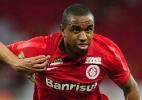 Anderson se acerta com Coritiba, mas dívida do Inter trava saída - Ricardo Duarte/Internacional
