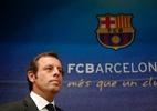 Albert Gea/Reuters