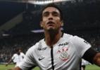 Carille confirma Jadson como titular do Corinthians contra o Atlético-GO