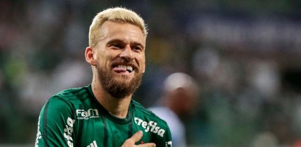 L. Lima terá aporte de R$ 20 milhões feito pela Crefisa, que mudou acordo com Palmeiras