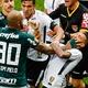 Clayson, ex-Corinthians, perde outra batalha contra juiz de derby de 2018