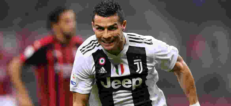 Emissora de TV pede para Liga Italiana tirar Supercopa da Arábia Saudita 91d93b53449c2