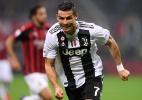 Emissora de TV pede para Liga Italiana tirar Supercopa da Arábia Saudita - ALBERTO LINGRIA/REUTERS