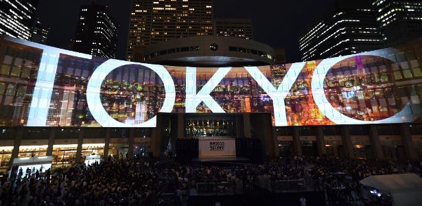 Surto de covid-19 | Organização confirma Olimpíada de Tóquio apesar de coronavírus