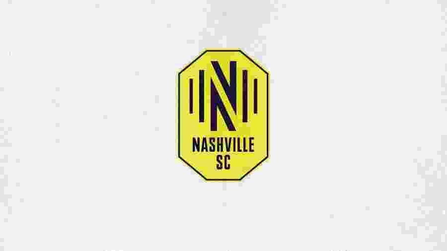 Cinco jogadores do Nashville SC testaram positivo para a covid-19 - Divulgação/Nashville SC