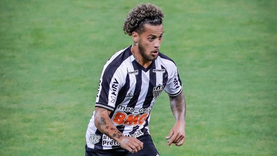 Após pedida de R 31 milhões, Flamengo esfria busca por Guga