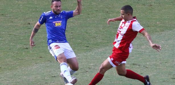 Série B | Náutico empata com Cruzeiro em 0 a 0 e escapa da degola