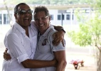 Reprodução Twitter/Corinthians