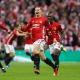 Após vitória, Mourinho admite: 'Ibrahimovic venceu o jogo por nós'