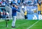 Lucas Uebel/Grêmio FBPA/Divulgação