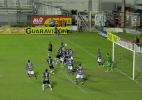 Série C: Fortaleza empata com ASA; Salgueiro vence e entra no G4 (Foto: Reprodução/TV Esporte Interativo)