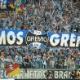 Grêmio faz novo acordo com Lanús e abre venda de mais mil ingressos