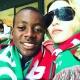 Como filho de Madonna mudou rotina da base do Benfica em Portugal