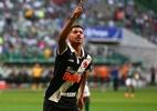 Atlético-MG atende pedido de Sampaoli e faz proposta ao Vasco por Marrony