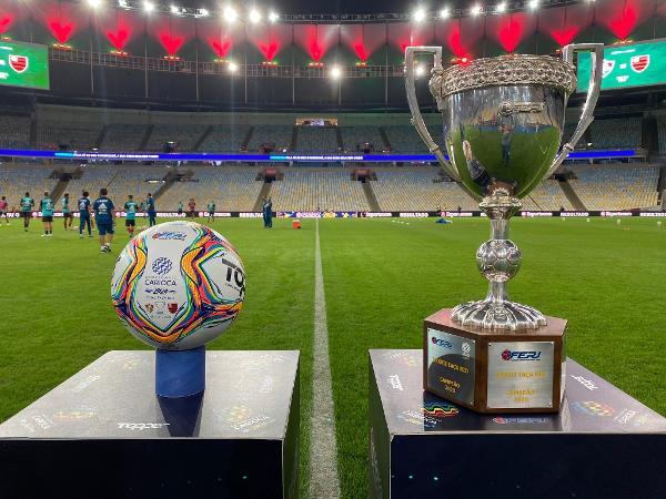 Fotos: Del Piero - 09/02/2013 - UOL Esporte