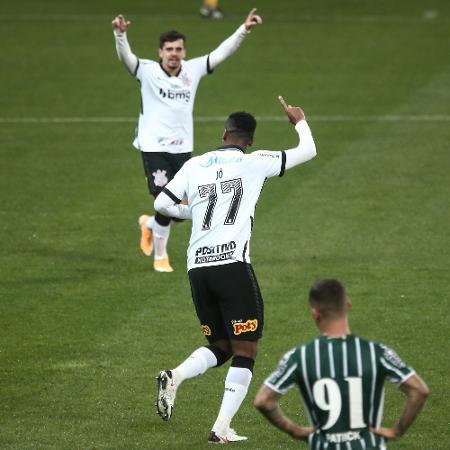Copa Br Sp As Escuras E Corinthians Os Jogos Da Quarta E Onde Assistir 26 08 2020 Uol Esporte
