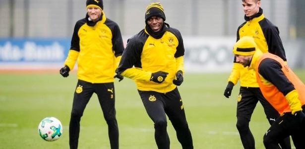Borussia Dortmund/oficial