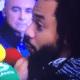 Marcelo diz que jornalistas podem ter inveja e discute com repórter