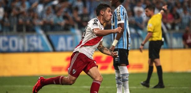Antonio Lacerda/EFE